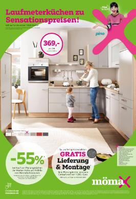 mömax Küchen