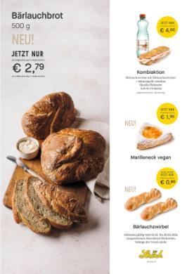 Ströck-Brot G.m.b.H.