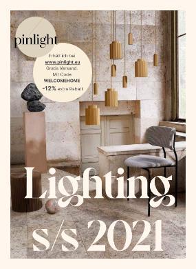 Pinlight/ HELWO GmbH