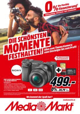 Media Markt Foto