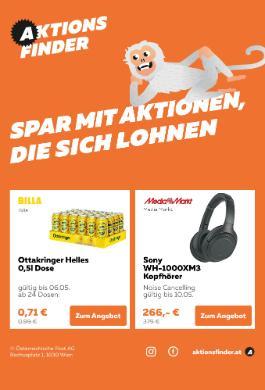 Best of Schnäppchen