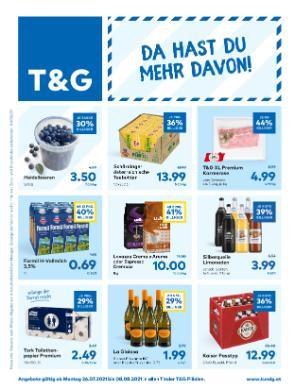 T&G Tirol