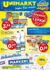 Unimarkt