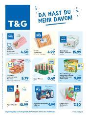 T&G Kärnten