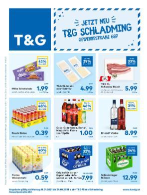 T&G Schladming
