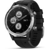 Fenix 5 Plus Smartwatch
