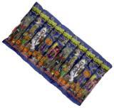 Halloween Choco Lollies 10er
