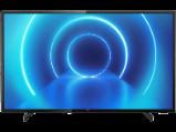 Fernseher 58PUS7505/12 (2020)