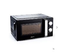 AMBIANO Mikrowelle mit Inverter Technologie nur € 119,00