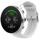 Vantage M Smartwatch