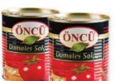 Tomatenmark öncü
