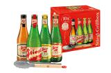 Stiegl Grillbox-Bier
