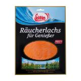 Elfin Räucherlachs
