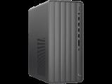 Gaming PC ENVY TE01-1900ng
