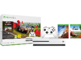 Xbox One S 1TB Forza Horizon 4 LEGO Speed Champions Bundle