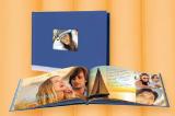 Kodak FotobuchSofort Fotobuch zum sofort Mitnehmen