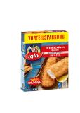 IGLO Ofenbackfisch