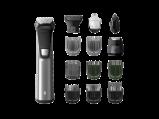 Multigroom MG7745/15 14-in-1 für Gesicht, Haare und Körper Serie 7000
