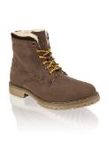 Frank Walker Boots