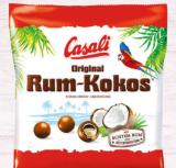 Rum-Kokos