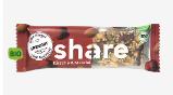 share Nussriegel