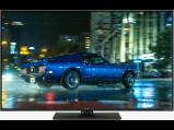 PANASONIC Fernseher TX-43GXW584 43 Zoll UHD 4K Smart TV