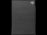 Festplatte Backup Plus Slim Portable 1 TB