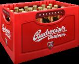 Budvar Bier 1 Kiste