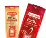LOreal Elvital Shampoo