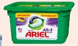 ARIEL Allin1 Pods Universalwaschmittel