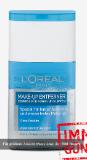 L'Oréal Make-Up Entferner