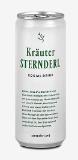 Kräuter STERNDERL