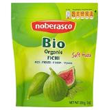 Bio Soft Feigen
