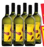 Weingut Branigg Morillon