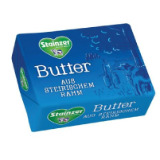 sttainzer butter