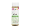 Zahnöl Minze-Salbei