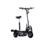 E-Scooter E-Flow 500 klappbar