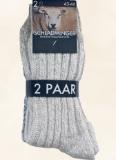 SCHLADMINGER Socken