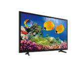 """HD – LED TV 40"""""""