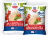 Schärdinger Mozzarella Duo
