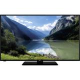 55 ST6600 LED-TV 140 cm 55 Zoll EEK A+