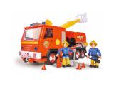 """Feuerwehrmann Sam """"Ultimate Jupiter"""