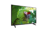 "UHD - LED Smart TV 49"" ""FireEdition"""