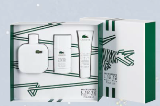Geschenkset Blanc