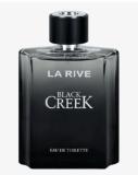 Black Creek Eau de Toilette