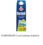 Formil H-Milch