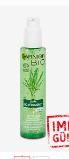 GARNIER Bio belebendes Waschgel Lemongrass