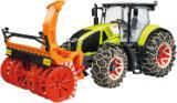 """Traktor """"Claas Axion 950"""""""