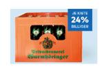 Wurmhöringer Premium Märzen