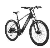 E-Bike MTB 20S